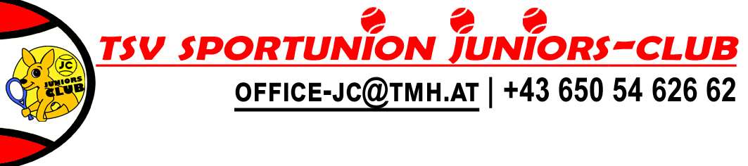 TSV Sportunion Juniors-Club